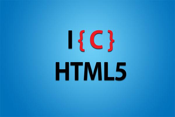 HTML56